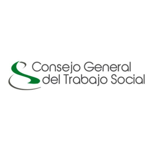 Logo Colegio General del Trabajo Social