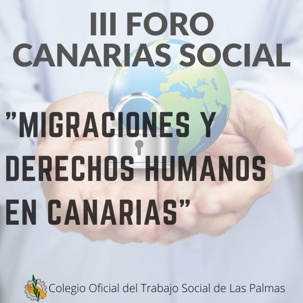_migraciones y derechos humanos en canarias (1)