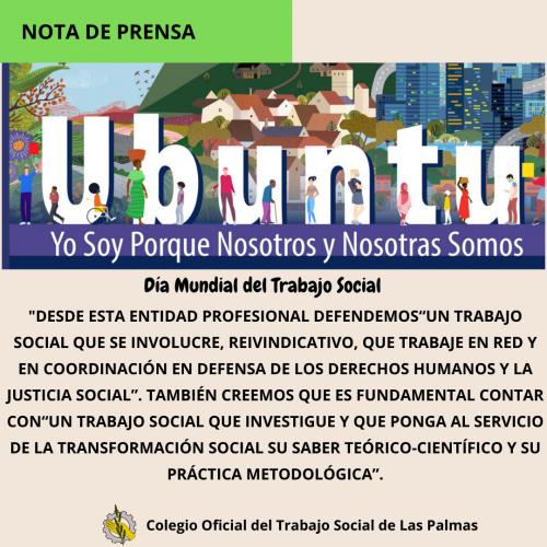thumb.large.NOTA_DE_PRENSA_da_mundial_del_Trabajo_Social