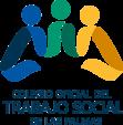 Colegio Oficial del Trabajo Social de Las Palmas