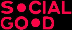 Logo Social Good