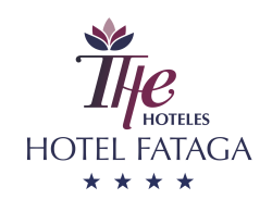logo-the-fataga-a4150e7472c6