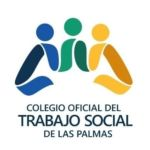 ColegioTrabajoSocialLasPalmas